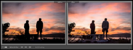 Adobe Lightroom – An Introduction | Community Education