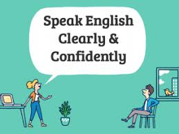 Speaking English Clearly [ESOL Levels 3 and 4] | Community Education